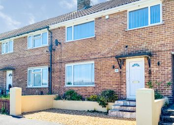 3 bed terraced house for sale in Caldwell Drive, Upton, Wirral CH49