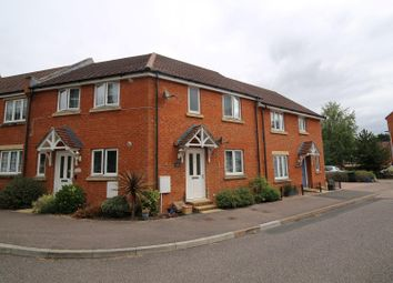 Thumbnail 1 bed flat for sale in Massey Road, Tiverton