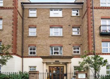 1 bed flat for sale in Horn Lane, Acton W3
