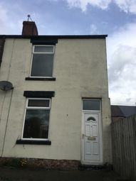 Thumbnail Terraced house to rent in Leslie Street, St Helen Auckland