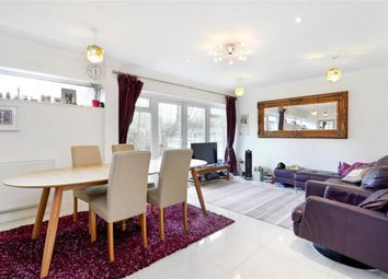 Thumbnail 3 bed terraced house to rent in Heronsforde, London