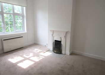 Thumbnail 3 bedroom duplex to rent in High Street, Orpington
