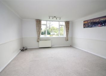 Thumbnail 2 bed flat to rent in Boreham Holt, Elstree, Hertfordshire