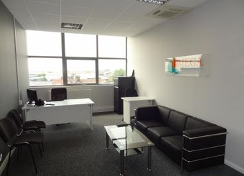 Thumbnail Office to let in Abbey Road, London