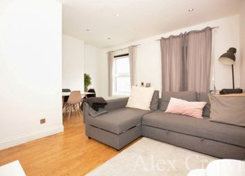 Thumbnail 2 bedroom flat for sale in Sff, 510A Hornsey Rd, Hornsey