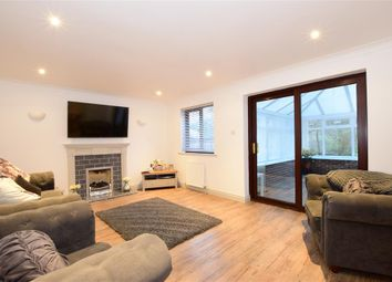 4 bed detached house for sale in Shripney Road, Bognor Regis, West Sussex PO22