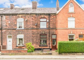 3 bed terraced house for sale in Walmersley Road, Walmersley, Bury, Greater Manchester BL9