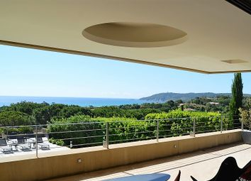 Thumbnail 7 bed villa for sale in Ramatuelle: Pampelonne, Walking Distance To Club 55, Provence-Alpes-Côte D'azur, France