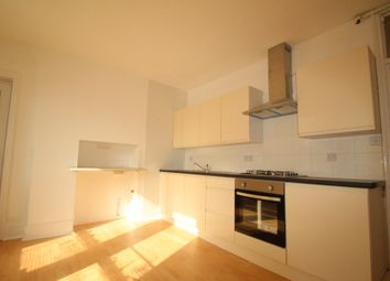 Thumbnail 4 bedroom shared accommodation to rent in Finchley Road, London