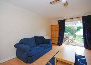 Thumbnail 2 bed property to rent in Fernhill Street, Silvertown