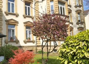 Thumbnail 3 bed apartment for sale in Metz, Moselle, France