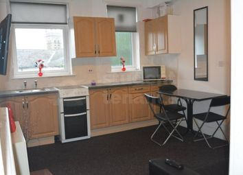 Thumbnail 3 bed shared accommodation to rent in 7 Travis Place, Broom Hall, Sheffield, South Yorkshire