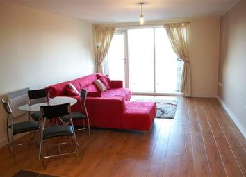 Thumbnail 2 bedroom flat for sale in Picture House, Bradshawgate, Bolton