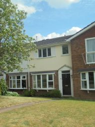 Thumbnail 3 bed terraced house to rent in Rokewood Close, Kingswinford