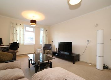 Thumbnail 2 bedroom flat for sale in Boycott Avenue, Oldbrook, Milton Keynes