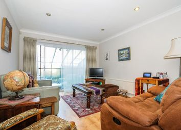 Thumbnail 2 bed detached bungalow to rent in Barnet EN5,