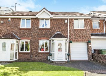 Thumbnail 3 bedroom semi-detached house for sale in Piccadilly, Lakeside Village, Sunderland
