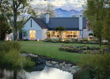 Thumbnail Detached house for sale in R301 Jan Van Riebeeck Dr, Paarl, 7646, South Africa