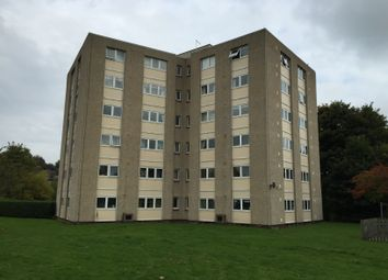 Thumbnail 1 bed flat to rent in Wain Brow, Berry Brow, Huddersfield