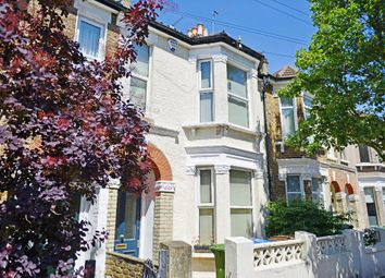 Thumbnail 3 bed terraced house to rent in Rodwell Road, East Dulwich