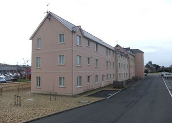 Thumbnail 2 bed property to rent in London Road, Pembroke Dock