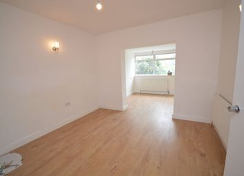 Thumbnail 4 bed semi-detached house to rent in Westbrooke Road, Welling