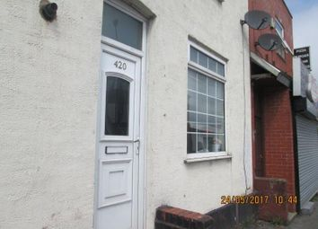 2 bed terraced house for sale in Hulton Lane, Bolton BL3