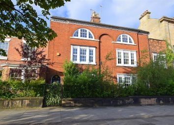 3 bed town house for sale in Friar Gate, Derby DE1