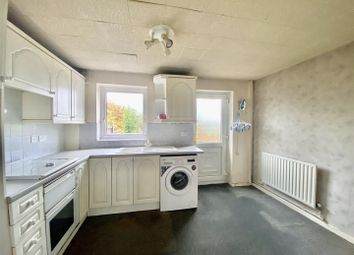 2 bed mews house for sale in Wakefield Road, Stalybridge SK15