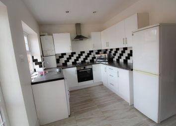 Thumbnail 5 bed property to rent in Marloes Close, Wembley