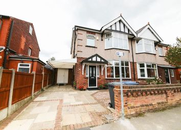 3 bed semi-detached house to rent in Green Hayes, Swinley, Wigan WN1