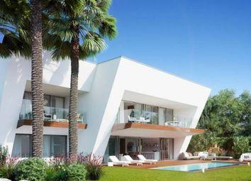 Thumbnail 4 bed villa for sale in Milla De Oro - Marbella Club, Marbella, Andalucia, Spain