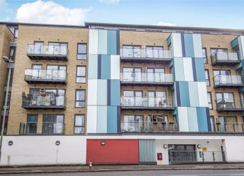 Thumbnail 2 bed flat for sale in Iconia House, 6 Homesdale Road, Bromley