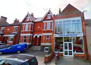 Thumbnail Retail premises for sale in Ellistown LE67, UK