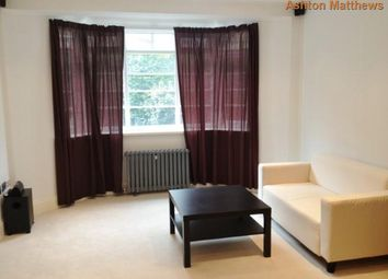 Thumbnail 1 bedroom flat to rent in Barton Court, Baron's Court Road, Barons Court