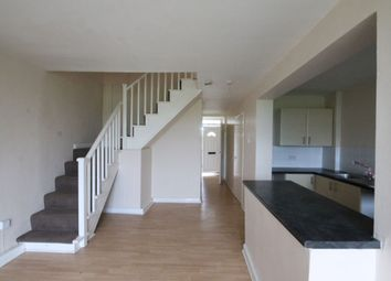 Thumbnail 3 bed flat to rent in Wellington Walk, Sulgrave, Washington