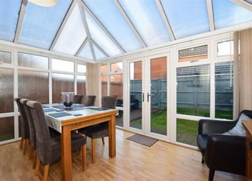 3 bed detached house for sale in Trona Court, Sittingbourne, Kent ME10