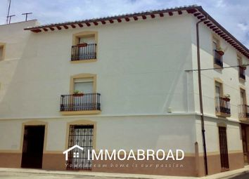 Thumbnail Property for sale in Rafelcofer, Valencia, Spain