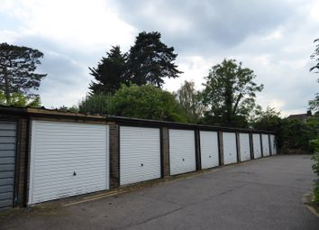 Thumbnail Land for sale in Rookwood Gardens, London