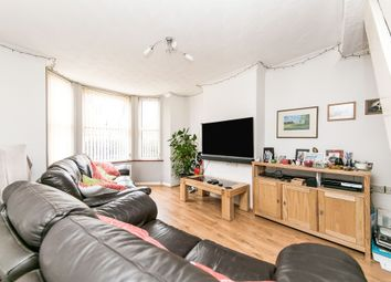 3 bed detached house for sale in Spring Road, Ipswich IP4