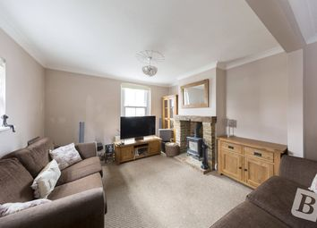 2 bed semi-detached house for sale in St Marys Lane, Upminster RM14