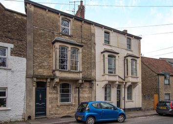 Thumbnail 3 bed terraced house for sale in Christchurch Street East, Frome