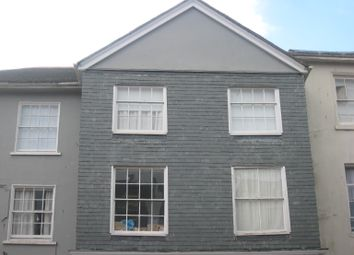 Thumbnail 1 bed flat to rent in The Terrapins, Mounts Bay Village, Eastern Green, Penzance