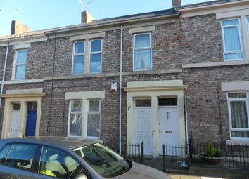 Thumbnail 3 bedroom flat to rent in Tamworth Road, Arthurs Hill
