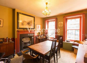 Thumbnail 3 bedroom terraced house for sale in New Road, Aldgate, London