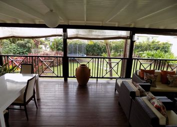 Thumbnail 3 bed villa for sale in #85 Bow Hill Road, Cane Hill Terrace, St. Thomas, St. Thomas