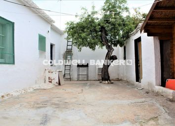 Thumbnail 3 bed town house for sale in Cases Noves, Sitges, Spain