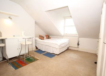 Thumbnail Room to rent in Talbot Road, Isleworth