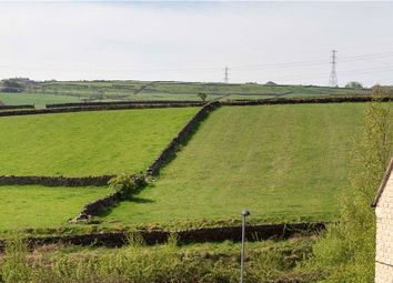 Woodsley Fold, Thornton, Bradford, West Yorkshire BD13
