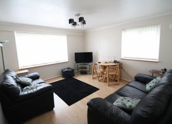 Thumbnail 2 bed flat to rent in Leighton Buzzard Road, Hemel Hempstead